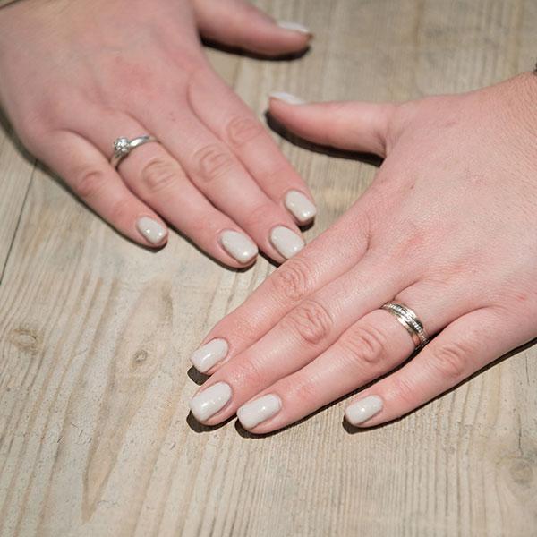Stijlvol-haar-en-meer-manicure-3